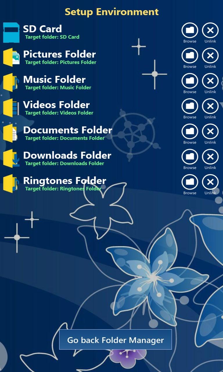 filesoft