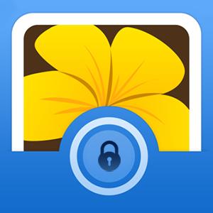 GooTile Privacy