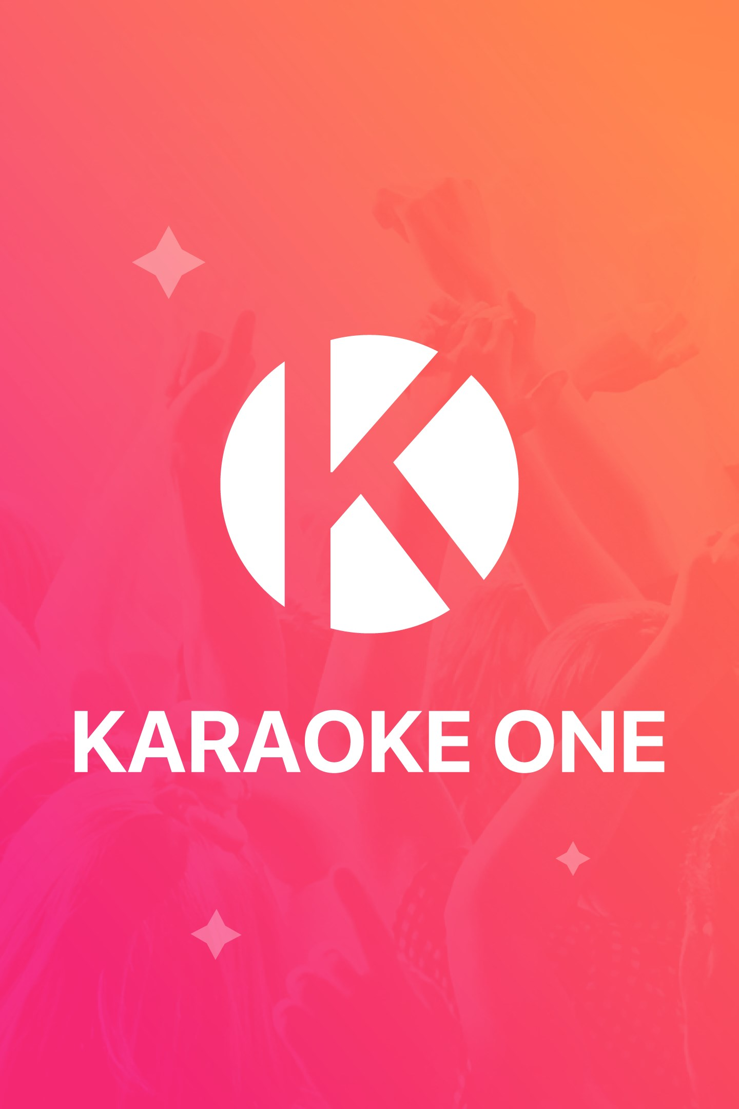 Get Karaoke One - Microsoft Store en-GB