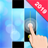 Piano Music Tiles 2019 : Nursery Rhyme