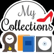 get altova mycollections microsoft store