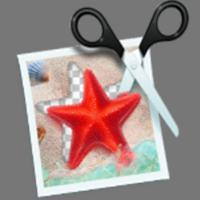 teorex photoscissors 4.0
