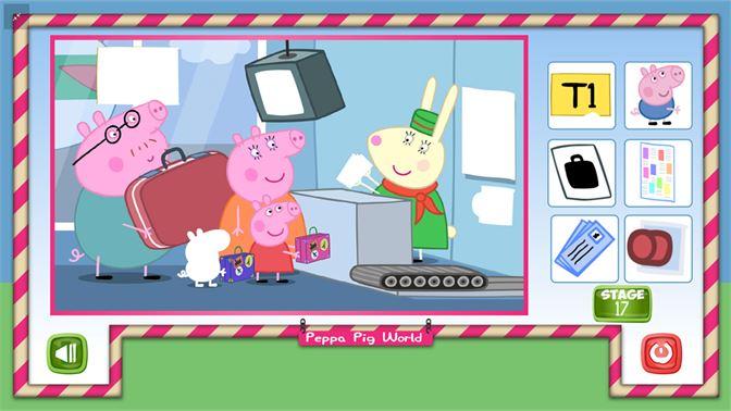 Get Peppa Pig World Microsoft Store En Gb