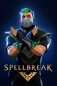 Spellbreak - Acolyte Pack