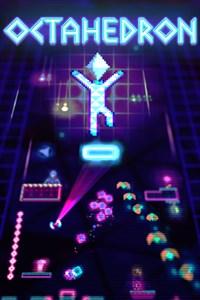 Carátula del juego Octahedron para Xbox One