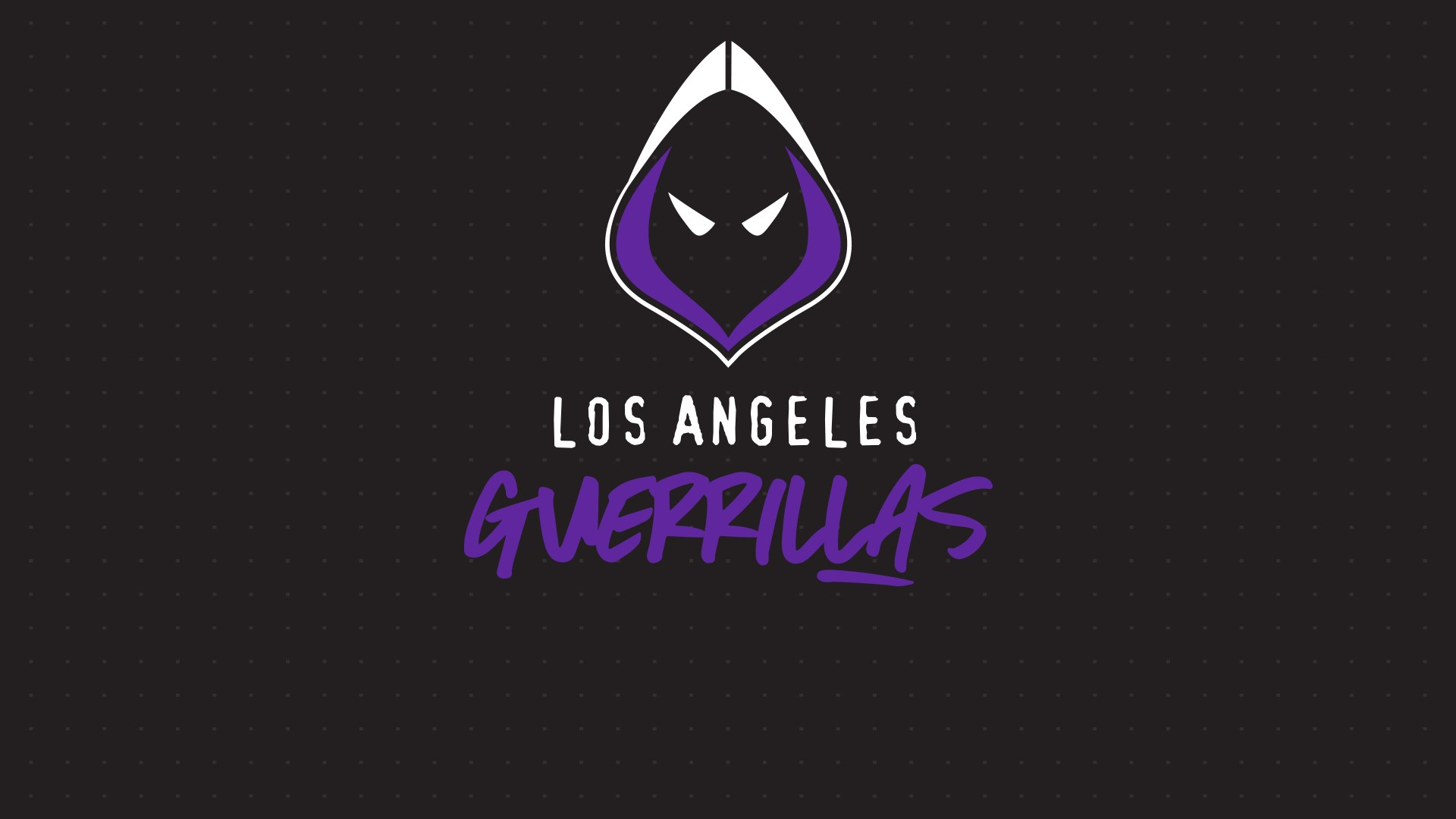 Modern Warfare® - Los Angeles Guerrillas Pack