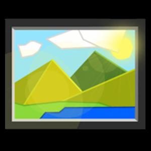 good photo viewer app for windows 10