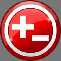 DeskCalc Pro 8.2.2 Crack Free Download +Serial Key