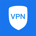 MicVPN-Free VPN For Everyone