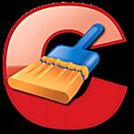 Total PC Cleaner Plus Logo