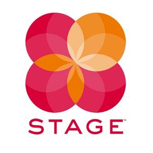 Get STAGE Stores - Microsoft Store fabe96fa6