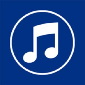 Free Music Bandit