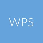 WPS Performance Station