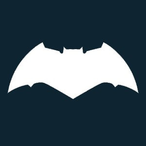 Get Batman Wallpapers Microsoft Store