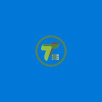 Get Travian Servers - Microsoft Store