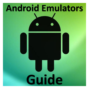 Buy Android Emulators for PC Guide - Microsoft Store