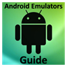 Android Emulators for PC Guide
