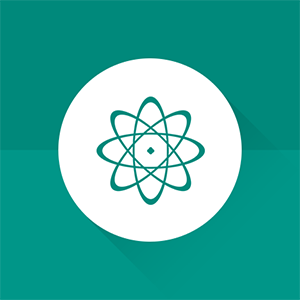 Get atom periodic table tests microsoft store en et urtaz Image collections