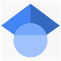 Get Google Scholar Button - Microsoft Store