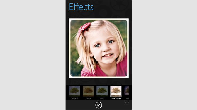 Get Picture Perfect - Microsoft Store