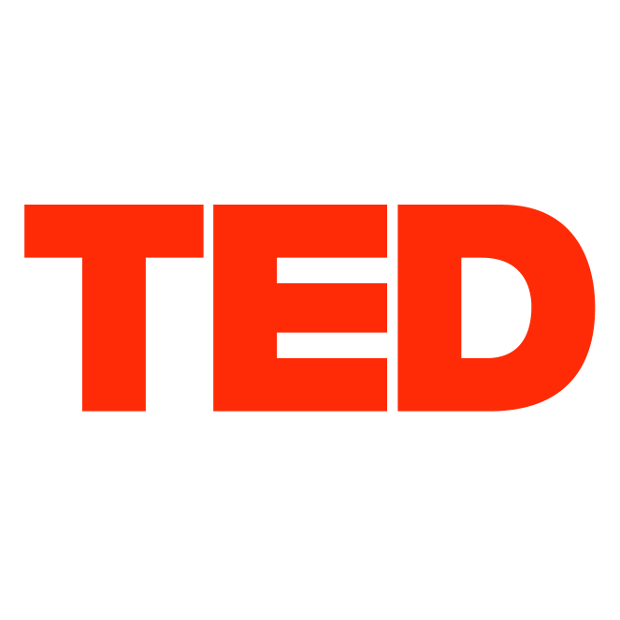 ted talks app for mac