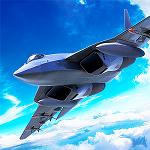 Wings of War: 战斗机大战