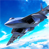 Wings of War: Combatiente de cielo 3D
