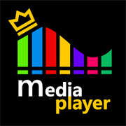 Media Player Ultra