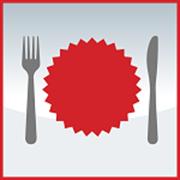 Buy red seal cook exam prep microsoft store en ca red seal cook exam prep sciox Images