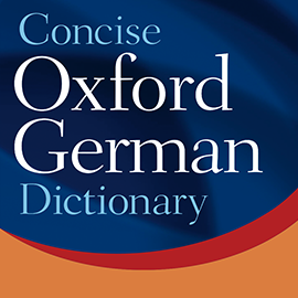Oxford Duden German Dictionary Pdf Download Free 31