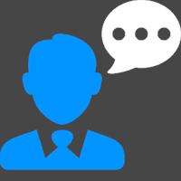Get TTS Speech Reader - Microsoft Store