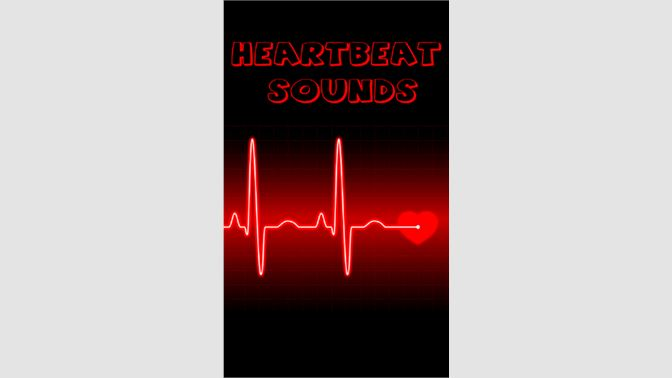 Get Heartbeat Sounds Ringtones