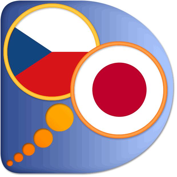 Filipíny online seznamky online