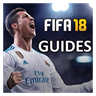 FIFA 18 Game Guides