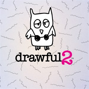 Drawful 2 Xbox One