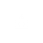 Camera IO