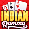 Indian Rummy Free Card game