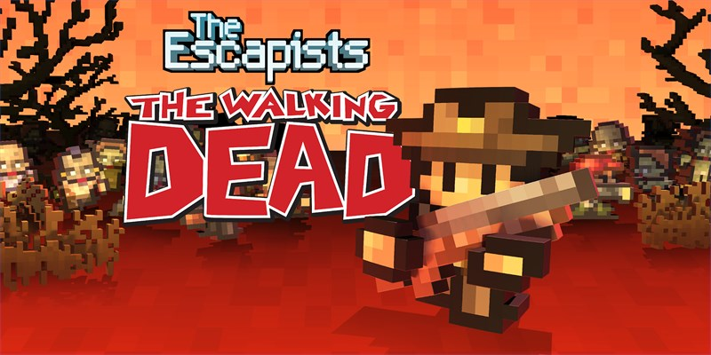 the escapists free download windows 7