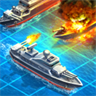 BATTLE OF SHIPS 3D - SEA STRATEGY