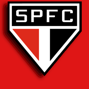 Baixar Noticias SPFC - Microsoft Store pt-BR