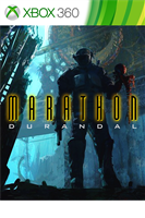 Deals on Marathon: Durandal Xbox 360 Xbox One