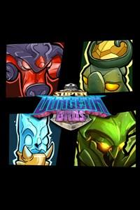 Carátula del juego Idol Pack