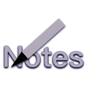 ink-Notes