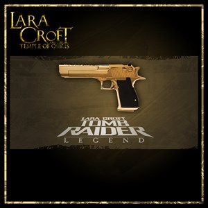 Lara Croft and the Temple of Osiris: Legend Pack Xbox One