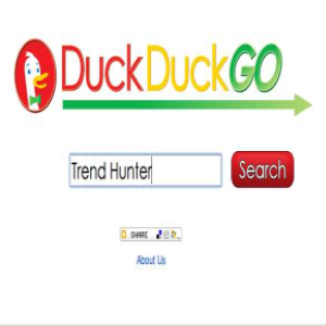 Duck Go Browser