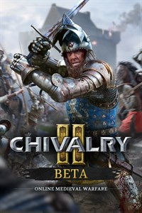 Бета-версию Chivalry 2 уже можно загрузить бесплатно на Xbox