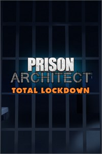 Prison Architect: Total Lockdown Bundle