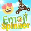 Emoji Spinner
