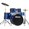 Drum Rock