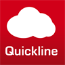 Quickline Cloud